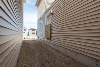 Photo 31: 22334 92A Avenue in Edmonton: Zone 58 House for sale : MLS®# E4247634