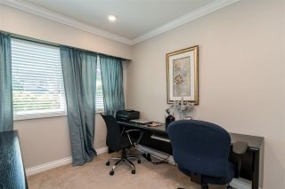 """Photo 31: 20755 50B Avenue in Langley: Langley City House for sale in """"Excelsior Estates"""" : MLS®# R2482483"""