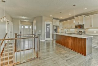 Photo 13: 114 SPEARGRASS Close: Carseland Detached for sale : MLS®# A1089929