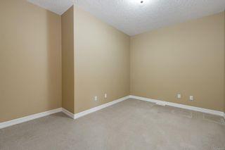 Photo 29: 19 2300 Murrelet Dr in : CV Comox (Town of) Row/Townhouse for sale (Comox Valley)  : MLS®# 884323