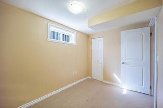 Photo 33: 4719 Waverley Drive SW in Calgary: Westgate Detached for sale : MLS®# A1123635
