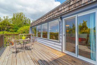 Photo 25: 1123 Munro St in Esquimalt: Es Saxe Point Half Duplex for sale : MLS®# 842474