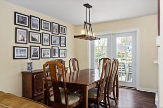 Photo 6: 1635 Kenmore Rd in : SE Gordon Head House for sale (Saanich East)  : MLS®# 872901