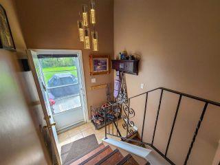 "Photo 12: 528 KODIAK Street: Bear Lake House for sale in ""BEAR LAKE"" (PG Rural North (Zone 76))  : MLS®# R2585120"