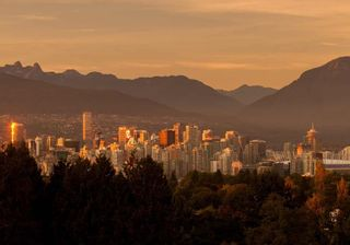 Photo 5: 602 5733 ALBERTA Street in Vancouver: Oakridge VW Condo for sale (Vancouver West)  : MLS®# R2616674