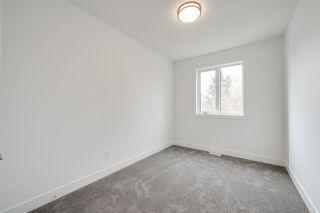 Photo 31:  in Edmonton: Zone 15 House for sale : MLS®# E4235164