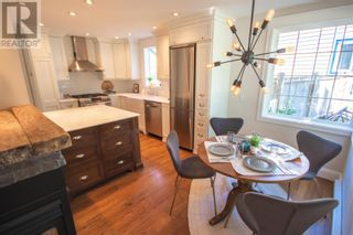 Photo 4: 15 Stoneyhouse Street in St. John's: House for sale : MLS®# 1234165