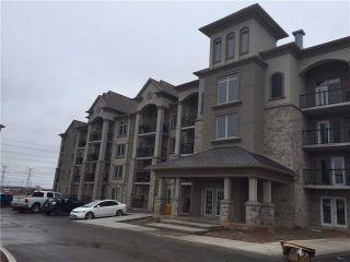 Photo 12: 316 1470 Main Street in Milton: Dempsey Condo for lease : MLS®# W3439073