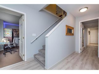 Photo 28: 35492 CALGARY Avenue in Abbotsford: Abbotsford East House for sale : MLS®# R2572903