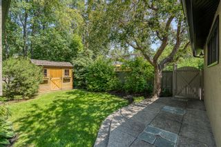 Photo 43: 3236 Alfege Street SW in Calgary: Upper Mount Royal Detached for sale : MLS®# A1126794