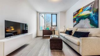 """Photo 31: 204 6333 WEST Boulevard in Vancouver: Kerrisdale Condo for sale in """"McKinnon"""" (Vancouver West)  : MLS®# R2605921"""