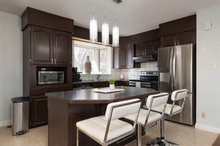 Photo 9: 117 Ross Haven Drive: Fort McMurray Detached for sale : MLS®# A1089484