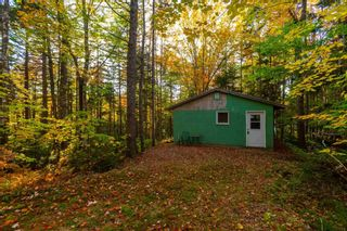 Photo 2: Lot 49 Eagle Rock Drive in Franey Corner: 405-Lunenburg County Residential for sale (South Shore)  : MLS®# 202125889