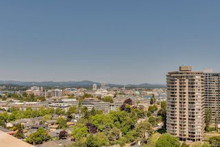 Photo 39: 1102 250 Douglas St in : Vi James Bay Condo for sale (Victoria)  : MLS®# 880331