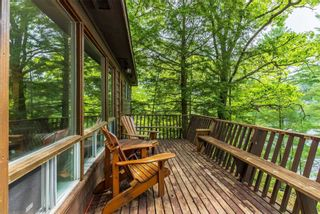 Photo 30: 16 1500 Fish Hatchery Road in Muskoka Lakes: House (Bungalow) for sale : MLS®# X5267124