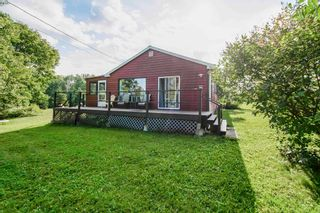 Main Photo: 18 Davies Road in Malagash: 103-Malagash, Wentworth Residential for sale (Northern Region)  : MLS®# 202122686