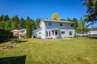Photo 30: 2554 Falcon Crest Dr in : CV Courtenay West House for sale (Comox Valley)  : MLS®# 876929