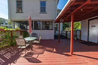 Photo 12: 157 Main Street in Kentville: 404-Kings County Residential for sale (Annapolis Valley)  : MLS®# 202125519