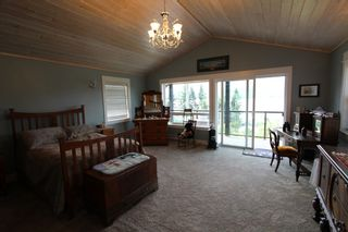 Photo 17: 7823 Squilax Anglemont Road in Anglemont: North Shuswap House for sale (Shuswap)  : MLS®# 10116503