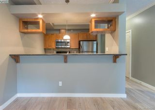 Photo 16: 101 7088 West Saanich Rd in BRENTWOOD BAY: CS Brentwood Bay Condo for sale (Central Saanich)  : MLS®# 801470