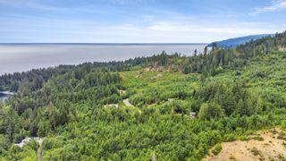 Photo 9: Lot 9 West Coast Rd in : Sk Sheringham Pnt Land for sale (Sooke)  : MLS®# 882091