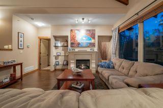 "Photo 5: 103 24185 106B Avenue in Maple Ridge: Albion Townhouse for sale in ""TRAILS EDGE BY OAKVALE"" : MLS®# R2570891"