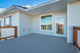 Photo 44: Lt17 2482 Kentmere Ave in : CV Cumberland House for sale (Comox Valley)  : MLS®# 860118