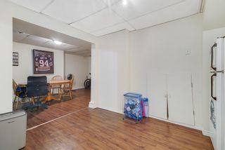 Photo 22: 9422 75 Street in Edmonton: Zone 18 House for sale : MLS®# E4250185