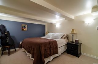Photo 30: 3301 Linwood Ave in : SE Maplewood House for sale (Saanich East)  : MLS®# 871406