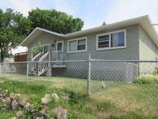 Photo 29: 6313 96 Street in Edmonton: Zone 17 House for sale : MLS®# E4252744