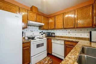 Photo 11: 15710 96 Avenue in Surrey: Fleetwood Tynehead House for sale : MLS®# R2588414