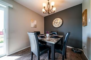 Photo 8: 502 35 VALHALLA Drive in Winnipeg: North Kildonan Condominium for sale (3G)  : MLS®# 202122760