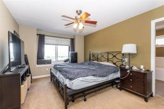 Photo 12: 46433 LEAR Drive in Chilliwack: Promontory House for sale (Sardis)  : MLS®# R2590922