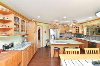 Photo 12: 989 Shaw Ave in : La Florence Lake House for sale (Langford)  : MLS®# 880324