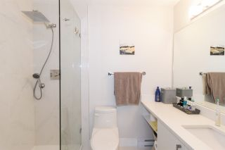 Photo 13: 57 843 EWEN Avenue in New Westminster: Queensborough Townhouse for sale : MLS®# R2561231