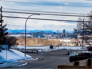 Photo 31: 2053 27 Street SE in Calgary: Southview House for sale : MLS®# C4174204
