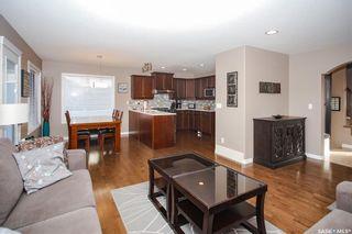 Photo 14: 138 Martin Crescent in Saskatoon: Stonebridge Residential for sale : MLS®# SK871509