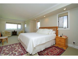 Photo 8: 1936 W 35TH Avenue in Vancouver: Quilchena House  (Vancouver West)  : MLS®# V836557