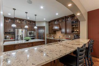 Photo 17: 65 Westlin Drive: Leduc House for sale : MLS®# E4249333