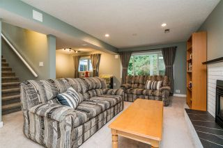 Photo 24: 2840 UPLAND Crescent in Abbotsford: Abbotsford West House for sale : MLS®# R2537410
