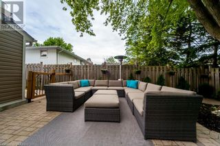 Photo 3: 76 CULHAM Street in Oakville: House for sale : MLS®# 40175960