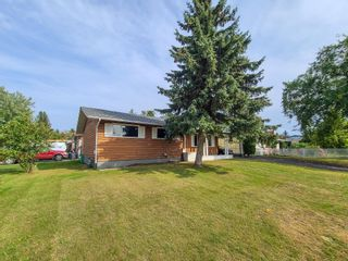 """Photo 2: 1354 LIARD Drive: Spruceland House for sale in """"Spruceland"""" (PG City West (Zone 71))  : MLS®# R2609884"""