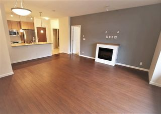 "Photo 2: 106 290 FRANCIS Way in New Westminster: Fraserview NW Condo for sale in ""THE GROVE"" : MLS®# R2561752"