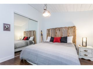 Photo 26: 503 SHANNON Way in Delta: Pebble Hill House for sale (Tsawwassen)  : MLS®# R2464565
