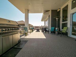 Photo 49: 401 Arbourwood Terrace: Lethbridge Detached for sale : MLS®# A1091316