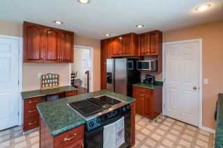 Photo 7: 6808 WESTGATE Avenue in Prince George: Lafreniere House for sale (PG City South (Zone 74))  : MLS®# R2414049