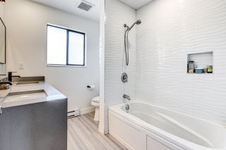 Photo 30: 8780 ASH Street in Richmond: Garden City House for sale : MLS®# R2555271