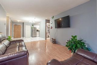 Photo 17: 101 2535 HILL-TOUT STREET in ABBOTSFORD: House for sale : MLS®# R2602300