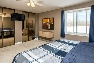 Photo 22: 21315 TWP RD 553: Rural Strathcona County House for sale : MLS®# E4233443