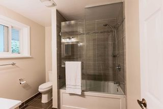 Photo 21: 24 Carnegie Crescent in Markham: Aileen-Willowbrook House (2-Storey) for sale : MLS®# N5364298